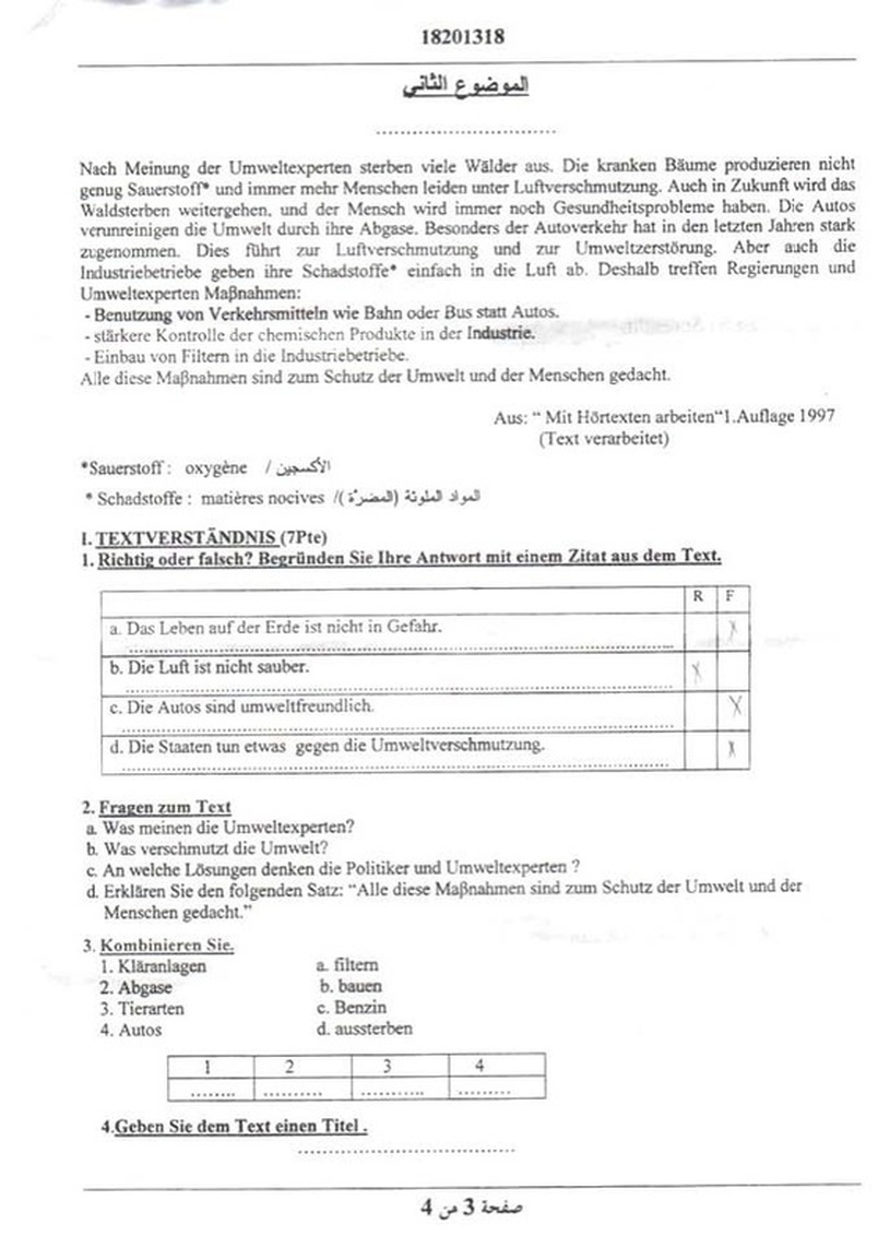 موضوع اللغة الألمانية بكالوريا 2013 7591789.jpg?817